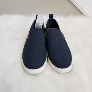 Men's Goodfellow Shoes